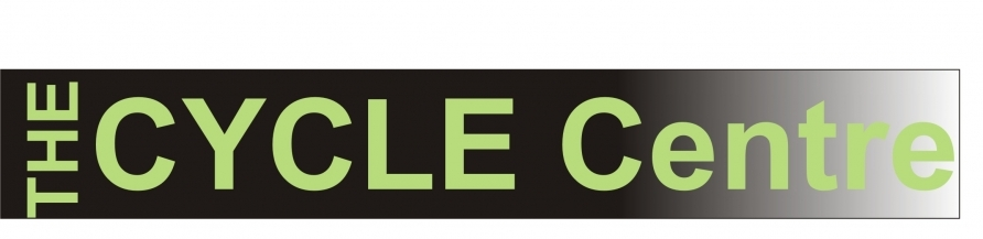 www.thecyclecentre.org Logo